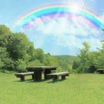 10月の誕生石「オパール」は希望と幸運をよぶパワーストーン