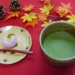 東京・長野・長崎で出会った絶品のお菓子が美味しすぎて時々お取り寄せ