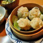 世界遺産の富岡製糸場を訪れたら信州屋の和風絹しゅうまいを食べるべき!
