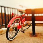 自転車点検のポイントは「ぶたはしゃべる」で覚えよう