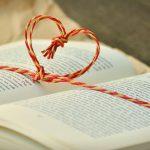 北海道で出会った書籍「心の歌」はまさに「心の歌」だった
