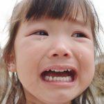 2歳児はケガに注意!保育園2年目は病気よりもケガで休ませることが多かった