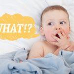 遺伝性糖尿病の母親から生まれた低体重の赤ちゃんは100%糖尿病になる