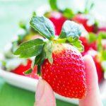 美味しい苺の品種6選。それぞれの特徴まとめ【苺の豆知識2】
