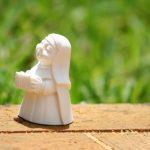 マザー・テレサの名言 小さなことを大きな愛をもって行うが座右の銘