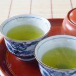 「お茶の豆知識10選」でコミュニケーション能力向上させよう♪