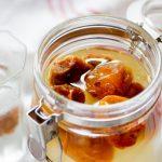夏バテ予防にピッタリ!簡単で美味しい梅ジュースの作り方